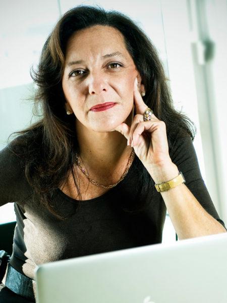 Patricia-Lussich